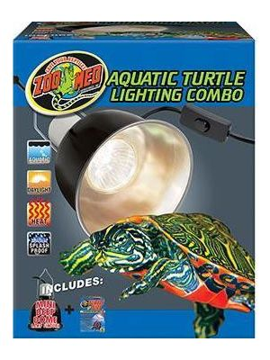 Zoo Med Basking Combo Pack Buy Reptile Supplies The Painted Reptile