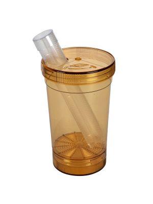 Rep Cal Cricket Shaker
