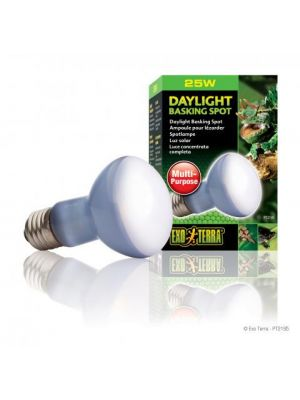 Exo Terra Sun Glo Basking Spot Light