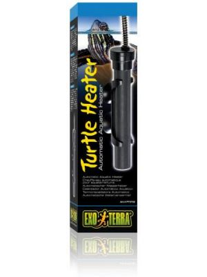 Exo Terra Turtle Heater