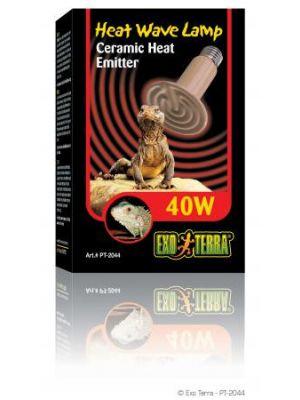 Exo Terra Ceramic Bulb