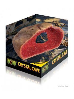 Exo Terra Crystal Cave