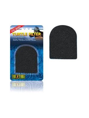 Exo Terra Fine Foam Replacement For FX-200 Filter