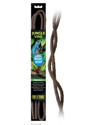 Exo Terra Jungle Vine