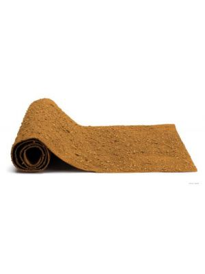 Zoo Med Eco Carpet Buy Reptile Supplies The Painted