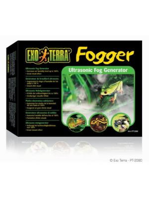 Exo Terra Tropical Fogger