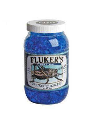 Fluker's Cricket Quencher Original Formula