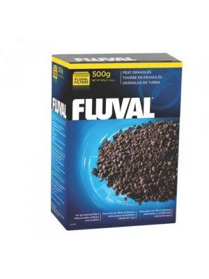 Fluval Carbon Nylon Bags 3 Pk