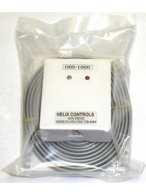 Helix Photo-Electric Module for DBS-1000 Thermostat
