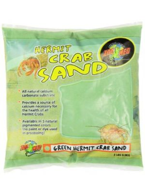 Zoo Med Hermit Crab Sand