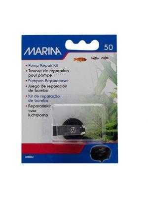 Hagen Marina 50 Air Pump