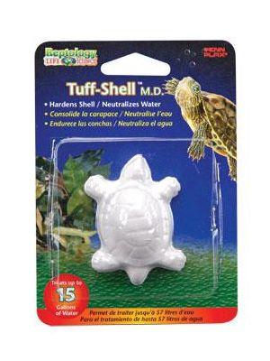 Penn Plax Tuff-Shell MD