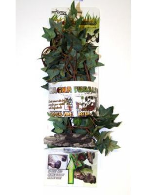 Pet Tekk Jungle Vine Cluster