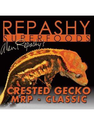 Repashy Crested Gecko MRP