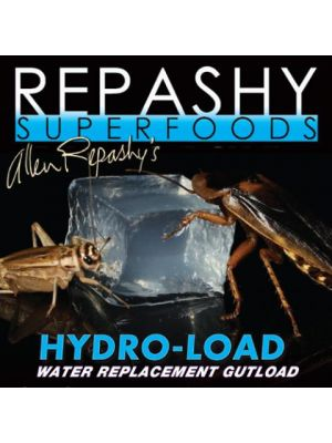Repashy Hydroload