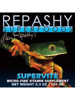 Repashy Supervite 3oz Jar