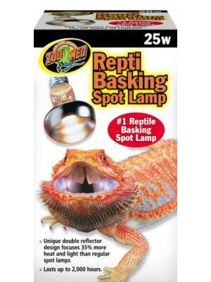 Zoo Med Repti Basking Bulb