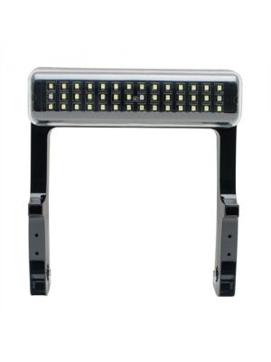 Fluval Edge 42 LED Replacement Lamp Fixture