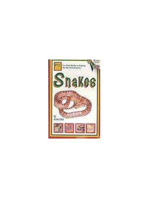 AVS Snakes