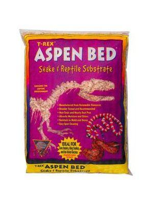 T-Rex Aspen Bed
