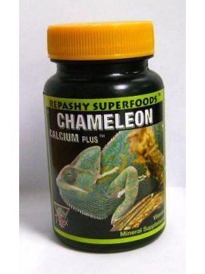 T-Rex Chameleon Dust