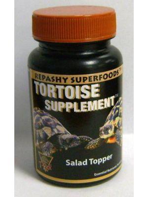 T-Rex Tortoise Dust