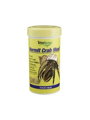 Tetra Hermit Crab Meal