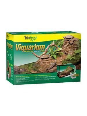 Tetra Viquarium 20 - 55gl All in one