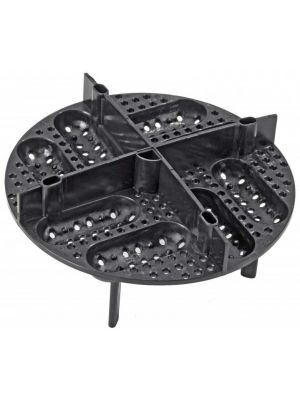 Reptile Egg Incubation Tray