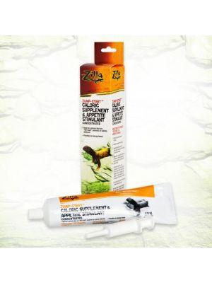 Zilla Jump Start Supplement & Appetite Stimulant