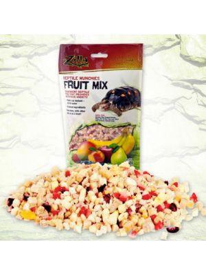Zilla Reptile Munchies Fruit 2.5oz