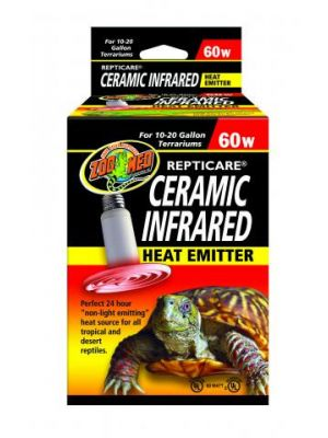 Zoo Med Ceramic Heater