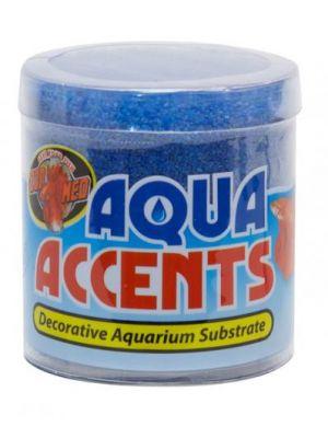 Zoo Med Aqua Accents Sand