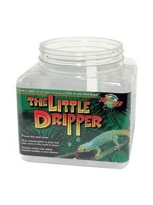 Zoo Med Water Dripper
