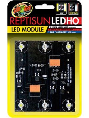 Zoo Med Replacement LED Module