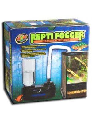 Zoo Med Repti Fogger Terrarium Humidifier