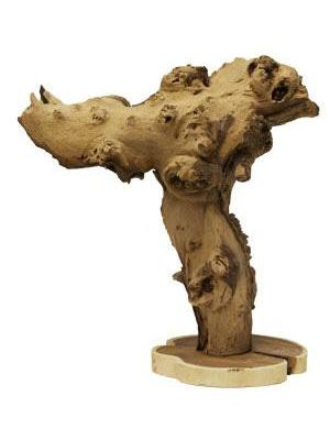 Zoo Med Repti Mopani Wood Tree