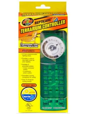 Zoo Med Turtle Tub Buy Reptile Supplies The Painted