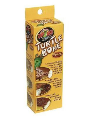 Zoo Med Turtle Bone