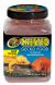 Zoo Med Crested Gecko Food - Adult Formula