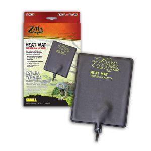 Zilla Heat Mat