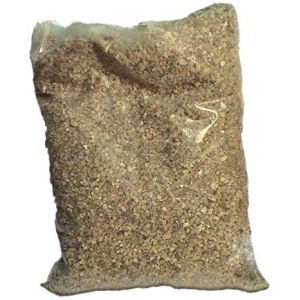 Painted Reptile Vermiculite Incubation Bedding