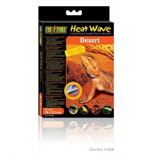 Exo Terra Heat Pads