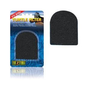 Exo Terra Fine Foam Replacement For FX-200 Filter