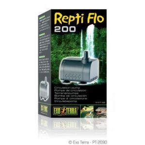 Exo Terra Repti Flo 200 Waterfall Pump
