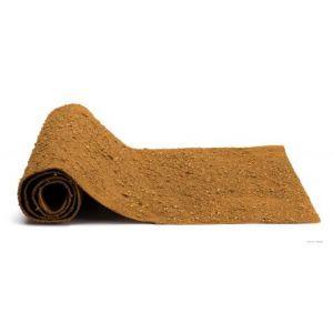 Exo Terra Sand Mat