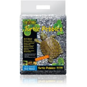 Exo Terra Pebble Turtle Gravel