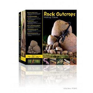 Exo Terra Rock Outcrops