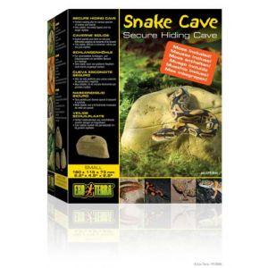 Exo Terra Snake Cave