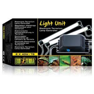 Exo Terra Terrarium Lamp Controller